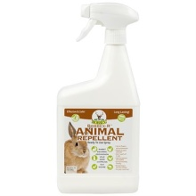 Bobbex Animal Repellent RTU Spray 32oz